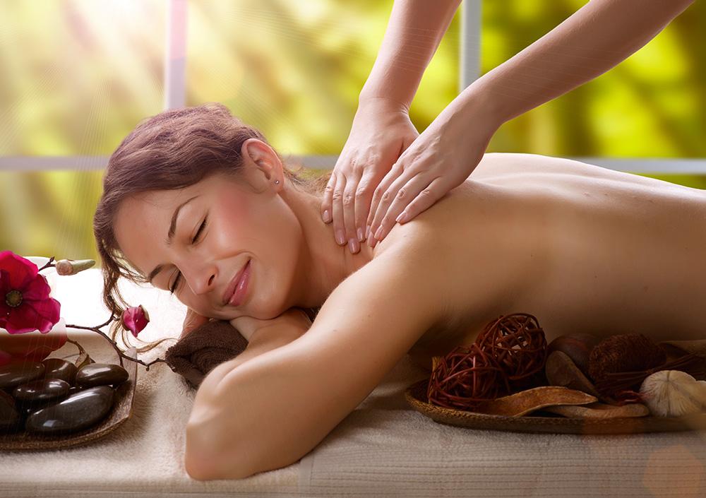 massaggiatore_estetico