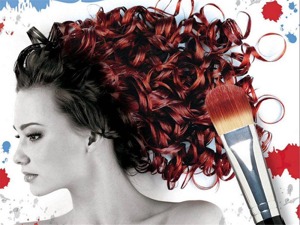 Corso Hair Shine (Effetti Luce)