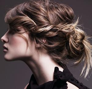 acconciature-capelli-lunghi_N4