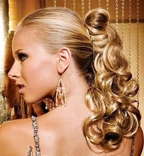 acconciature-capelli-ricci