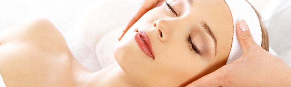 msc-estetica-massaggio-reiki