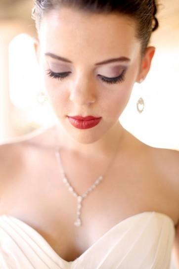 trucco-sposa-2013-con-rossetto-rosso