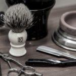 Barbiere-796×530